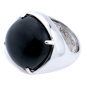 Ladies' Ring Viceroy 1031A020-45 (Størrelse 16)