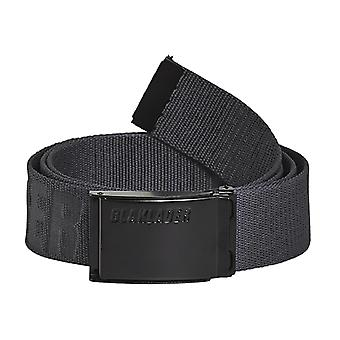 Blaklader work belt adjustable 40340000 - mens
