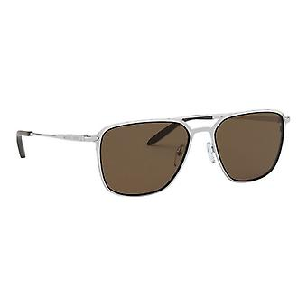 Men's Sunglasses Michael Kors MK1050-115373 (� 57 mm)