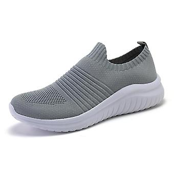 Mickcara women's bsa202 sneakers
