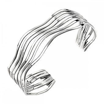 Elements Silver Bracelet B4939