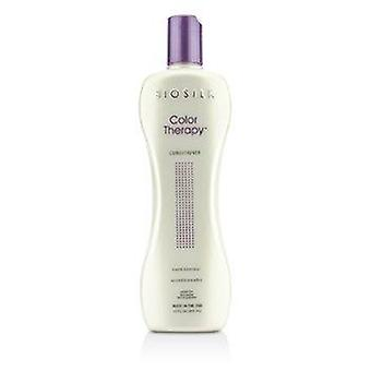 Color Therapy Conditioner 355ml or 12oz