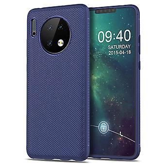 Anti-drop sak for Huawei Mate 30 qikesong-pc2_4
