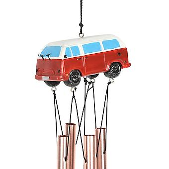 Campervan Windchime