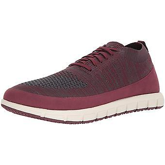 Altra Men Vali Walking Shoe