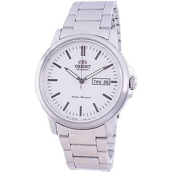 Orient Contemporary Ra-aa0c03s19b Automatic Men's Watch