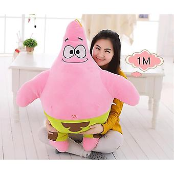 Soft Animals Stuffed Pillow Anime Plush Cartoon Doll Cute Toys