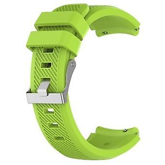 Vervangende horlogeband 22mm Sport polsband