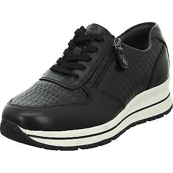 Tamaris 112374025 027 112374025027 universal all year women shoes