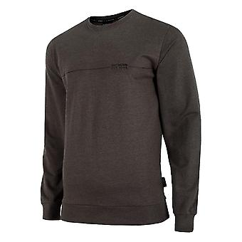 Outhorn BLM600 HOZ19BLM60024M universal all year men sweatshirts