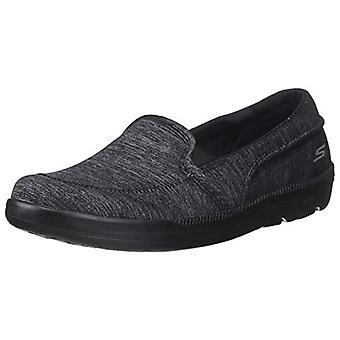 Skechers Women's On-The-go Bliss-16521 Loafer