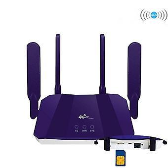 モバイルホットスポットカーネットワーキングVPNブロードバンド(r8b-1)