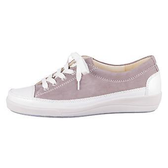 Christian Dietz Locarno 95419511973661 universal  women shoes
