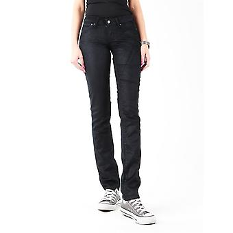 Levi's Bold Skinny 5126982410 uniwersalne przez cały rok damskie spodnie