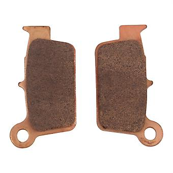Armstrong Sinter Off Road Brake Pads - #990357
