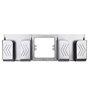 المزدوج USB شحن الميناء، 16a يو مقبس الحائط