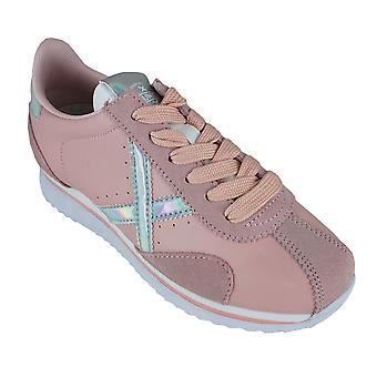 Munich sapporo sky 8355012 - women's footwear