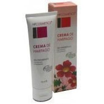 HF Cosmetics Harpago Crème 75 ml