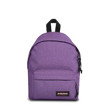 Eastpak Orbit Mini Backpack - Sparkly Petunia