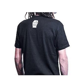 Akumu Ink Waiting Men's T-Shirt