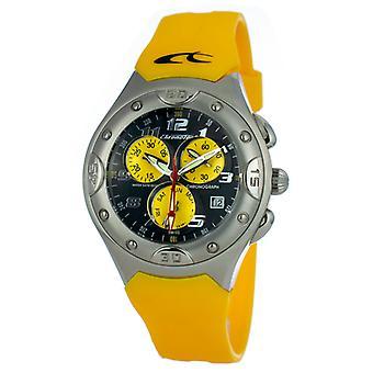 Unisex Horloge Chronotech CT7139L-06 (Ø 35 mm)