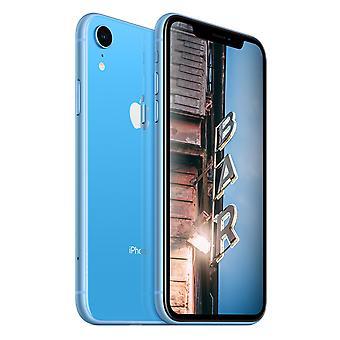 IPhone XR Blau 256GB