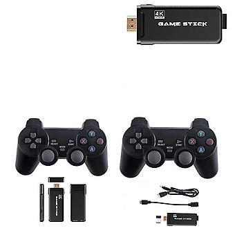 Handkontroll för videospelkonsol