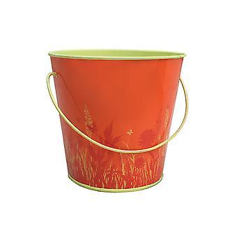 STV Citronella Candle Bucket Large STV430