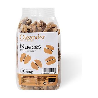 Bio half walnuts 150 g