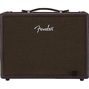 Fender acoustic junior, 120v