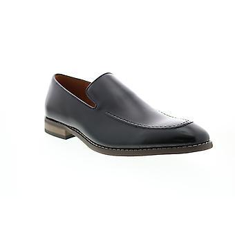 Giorgio Brutini Adult Mens Calvin Casual Loafers & Slip Ons