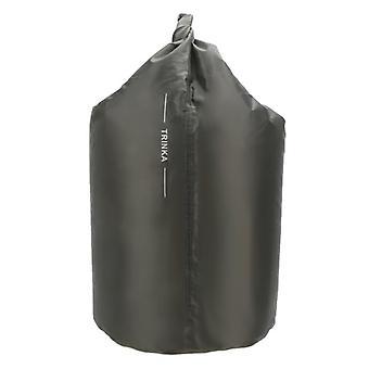Waterproof Bag, Dry Sack Floating Gear Nylon Bag  For Boating Fishing Swimming