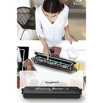 Vacuum Sealer Household Type Machine