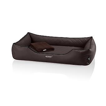 BedDog® Premium Hundebett BUFFY