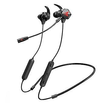 LP-BT88 BT PC Wilress Słuchawki słuchawkowe do gier
