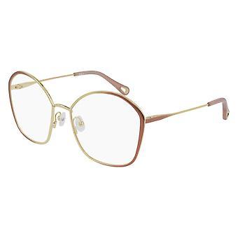 Chloe CH0017O 006 Naakt bril
