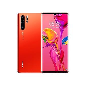 Smartphone Huawei P30 Pro 8GB/128GB orange Dual SIM European Version