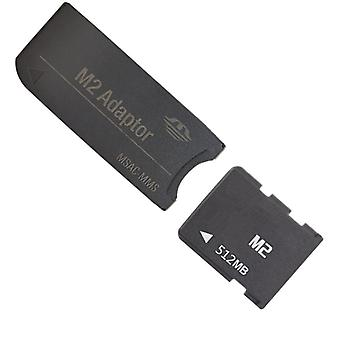 High Quality M2 Card With Adapter