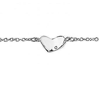 Breil jewels bracelet tj1768