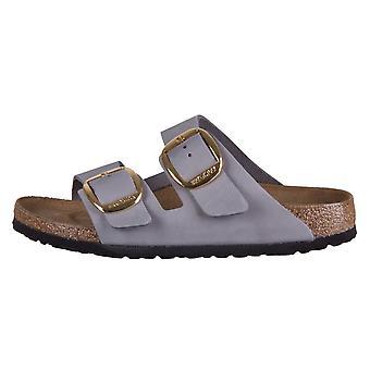 Birkenstock Arizona Big Buckle 1021023 universal summer women shoes