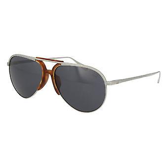 Men's Sunglasses Dunhill SDH097M-579X (Ø 61 mm)