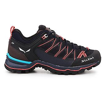 Salewa WS Mtn Trainer Lite 613643993 trekking all year women shoes
