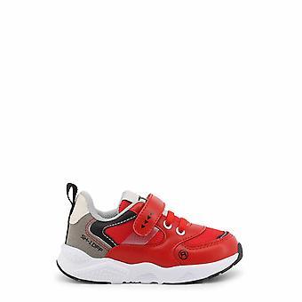 Shone - 10260-021 - calzado niños