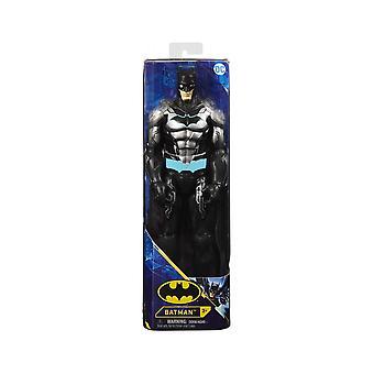 DC Comics Batman 12-inch Bat-Tech Action Figure