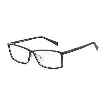 איטליה עצמאית - משקפיים גברים 5563A