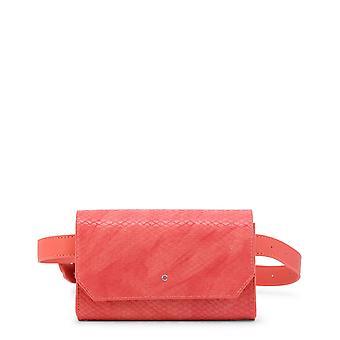 Carrera Jeans - Clutch bags Women FUNNY_CB4041