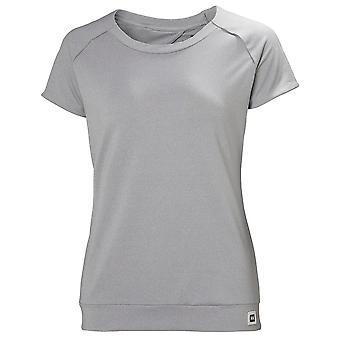 Helly Hansen Malla 62889853 universeel het hele jaar vrouwen t-shirt