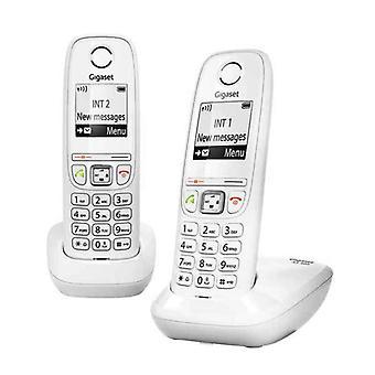 Landline Telephone Gigaset AS405 DUO