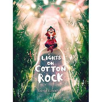 Lights on Cotton Rock 1
