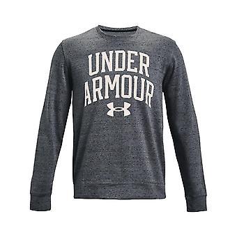 Under Armour Rival Terry Sweatshirt Herren